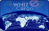 WHIZe Cargo-Products ::-